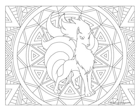 pokemon coloring pages for adults 17 best ideas about pokemon printables on pinterest