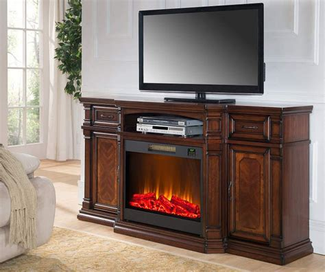 big lots furniture fireplace the 25 best ideas about big lots electric fireplace on