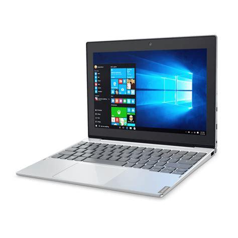 Lenovo Ideapad Miix 10 lenovo ideapad miix 320 10icr 32gb