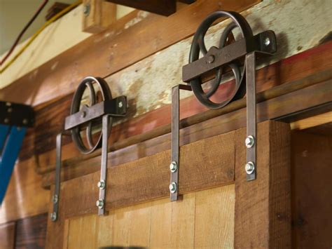 Make Barn Door Hardware Door Stunning Diy Barn Door Hardware Ideas Make Your Own Barn Door Hardware Diy Barn Door
