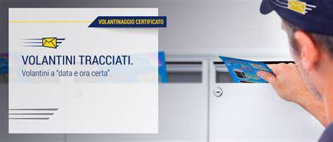 reclami ufficio postale zerodistanze servizi