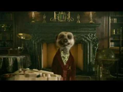 Compare The Market Insurance by Compare The Meerkat Advert New Compare The Market Cheap