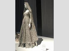 Elan Bridal Dresses Gowns Wedding 2018-2019 Latest Collection Indian Designer Bridal Dresses 2017