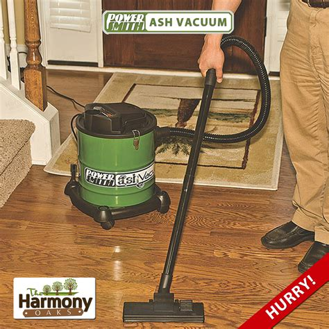 Fireplace Ash Vacuum Reviews by Ash Vacuum Fireplace Stove Vac Pellet Cleaner Wood Stoves