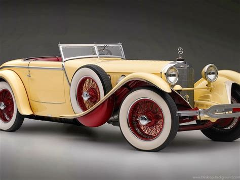 wallpaper klasik gambar mobil klasik bagus untuk wallpapers trend otomotif
