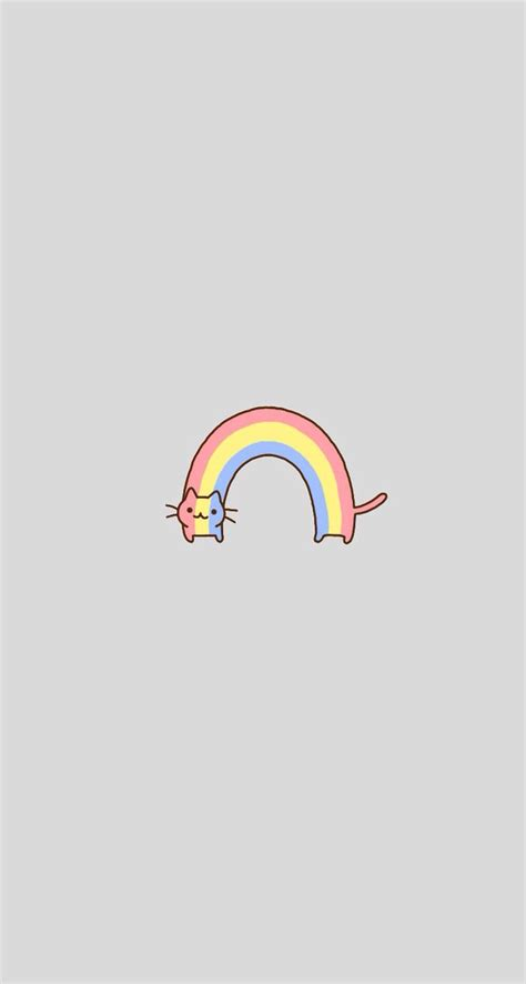 wallpaper tumblr mobile pastel rainbow tumblr wallpaper mobile 187 extra wallpaper 1080p