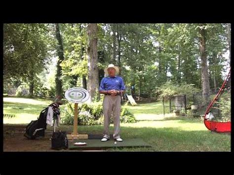peak performance golf swing review benderstik golf training aid review swing surgeon don