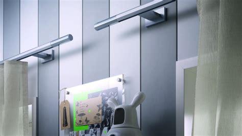 gardinenstange modern moderne gardinenstangen erstaunliche ideen moderne