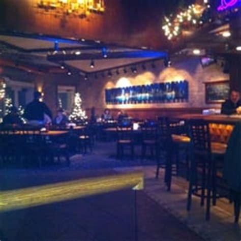 bullfrog bar bars erie pa united states reviews