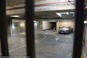 Ellis Park Floor Plan britain s most exclusive parking space on sale for 163 275k