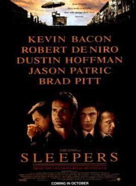 Sleepers Book Wiki Sleepers
