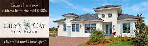 home design center of florida stuart 100 home design center of florida stuart new audi