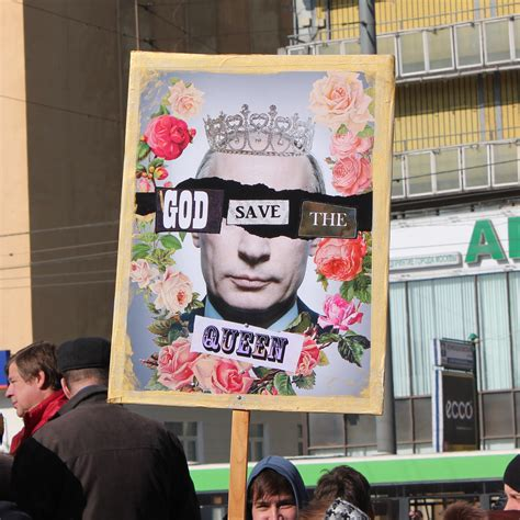 testo god save the god save the mosca 10 marzo 2012 gallerie