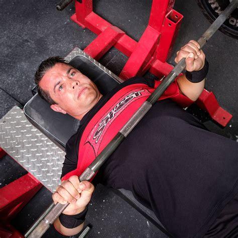 slingshot how much ya bench mark bell powerlifting official online store mark bell