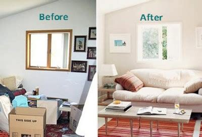 diy living room makeover five extreme ways to save money simple living australia
