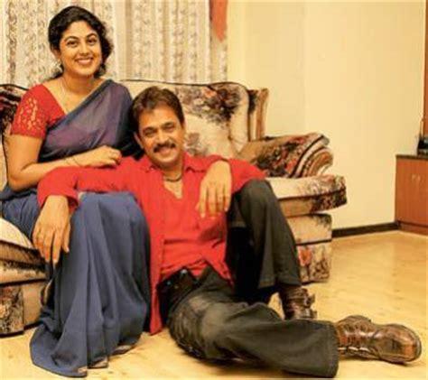 arjun sarja movies, profile, family photos, movies list