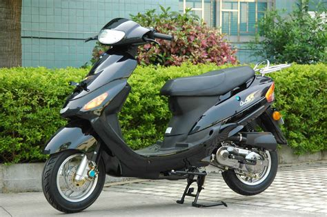 Mofa Roller by Gas Price Rises Up The Moped Scooter Sales I
