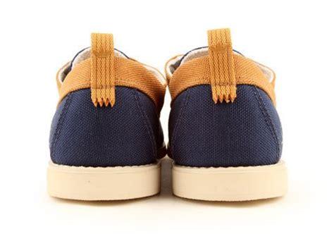 Sepatu Fila Grande cari sepatu adidas x ransom bluff