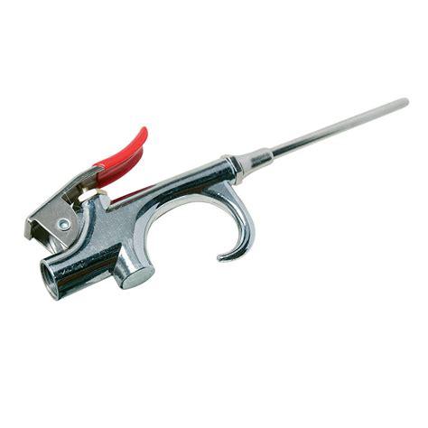 reach compressed air duster air nozzle blower gun tool 5054242271662 ebay