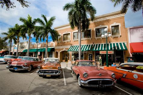 vintage south florida event south florida travel writers