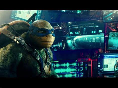 film ninja turtle youtube teenage mutant ninja turtles 2 2016 tv spot