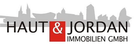 Auto Versicherung Wuppertal by Banken Versicherungen Und Finanzdienstleister Wuppertal