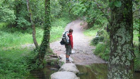 camino ingles camino ingl 233 s macs adventure