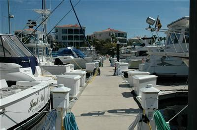 boat slip prices boat slips fort myers greater fort myers real estate