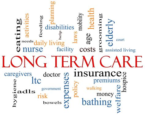 term care insurance senior tax blog short term care insurance
