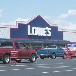 lowe s of russellville 建築材料 3011 e parkway dr