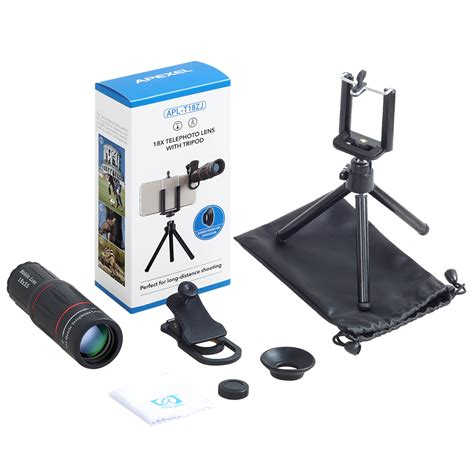 samsung zoom mobile telescope zoom mobile phone lens for iphone samsung