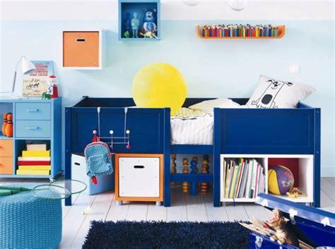 Merveilleux Chambre Pour Petit Garcon #2: idee-deco-pour-chambre-de-petit-garcon-8.jpg