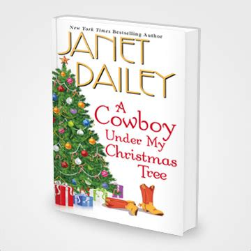 a cowboy under my christmas tree giveaway