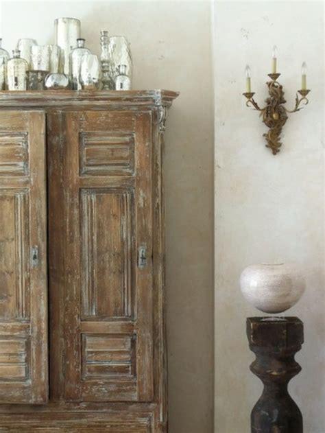 schrank neu gestalten dekoration wie sie die alten m 246 bel ganz neu erscheinen