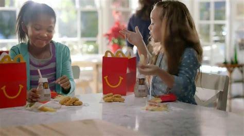 mcdonalds commercial motorcycle actress jasmyn rae tv commercials ispot tv