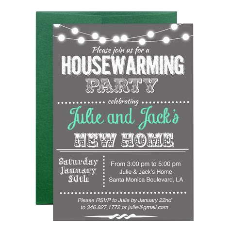 housewarming invites free template housewarming invitation templates free style by