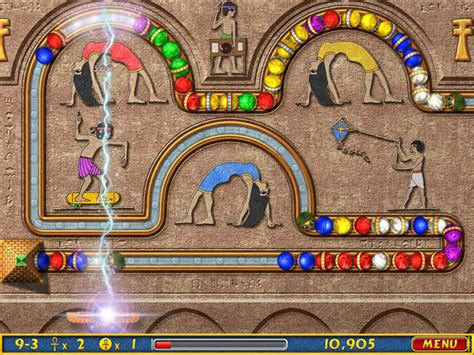 full version luxor free download luxor amun rising download