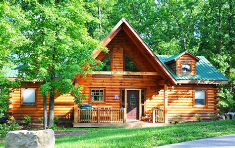 log cabins for sale in missouri best of log homes log cabins in branson mo branson lodging amazing branson