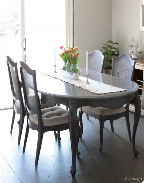 dining room table hardware restoration hardware dining room tables