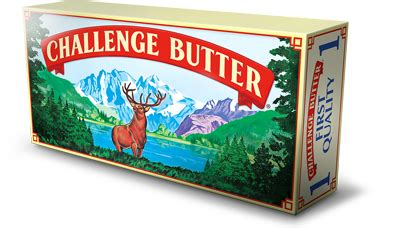 Challenge Butter Sweepstakes - challenge butter 100 000 real summer real flavor instant win game sweepstakes