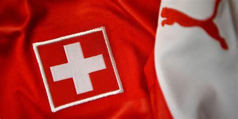 i preconvocati della svizzera per i mondiali 2018 il post