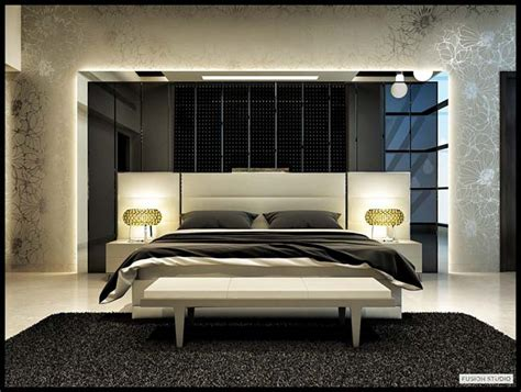modern bedroom designs furniture and decorating ideas 30 great modern bedroom design ideas update 08 2017