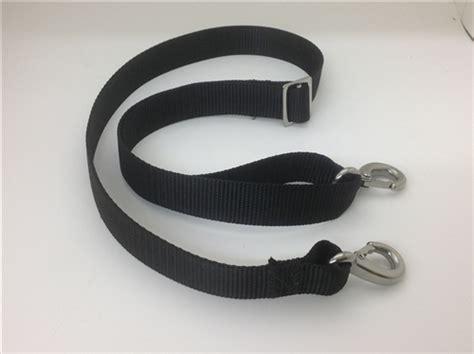 pontoon boat bimini top replacement straps polyester bimini strap