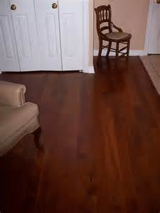 black cherry flooring beautiful pictures photos of