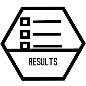 png results save #17969 free icons and png backgrounds