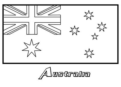 flag coloring page for kindergarten get this preschool flag coloring pages to print drx0j