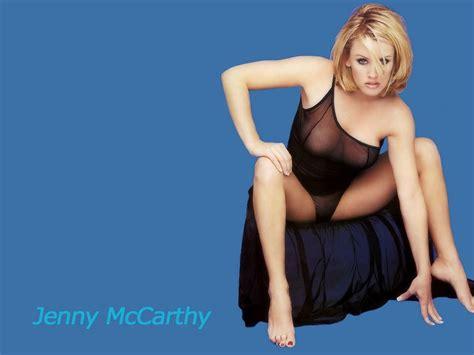 jenny mccarthy bush celebrities in hot bikini jenny mccarthy model