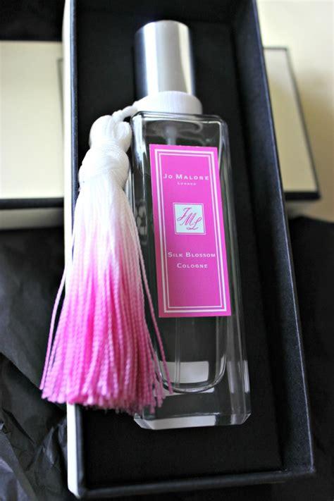 Parfum Original Jo Malone Peony And Moss Limited Edition jo malone silk blossom cologne anoushka