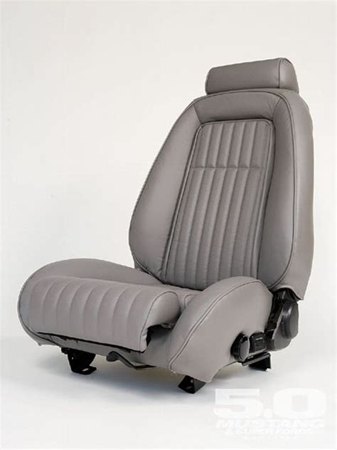 where to get leather seats installed 1991 ford mustang lx interior resto 5 0 mustang