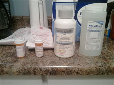 How Does Stool Softener Stay In Your System by Living With Pcos And Liver Disease